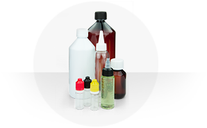 Flaschen-für-E-Liquids