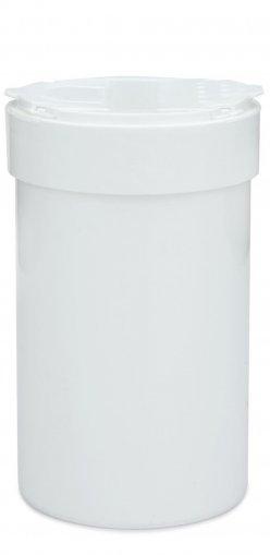 Kunststoff Gewürz Streudose 110 ml