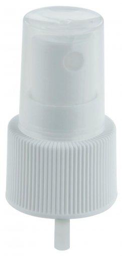Spray Zerstäuber 24/410 Basic weiss, Schlauchlänge 93 mm