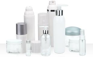 PE oder PET Kunststoff Flaschen – welche Flasche für welchen Zweck?