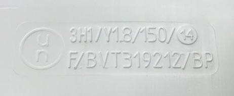 UN Gefahrgut Kennzeichnung für Verpackungen – eine Übersicht