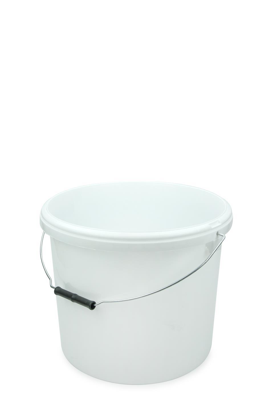 Bevorzugt Verpackungseimer | Packari.com UZ85