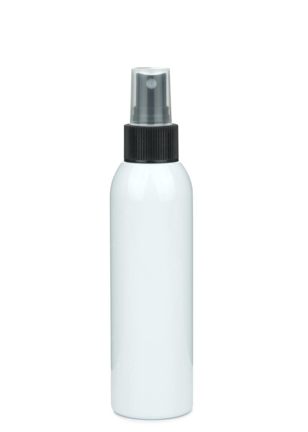 pet flasche aida 150 ml weiss inkl spray zerst uber pumpe basic 24 410 schwarz. Black Bedroom Furniture Sets. Home Design Ideas