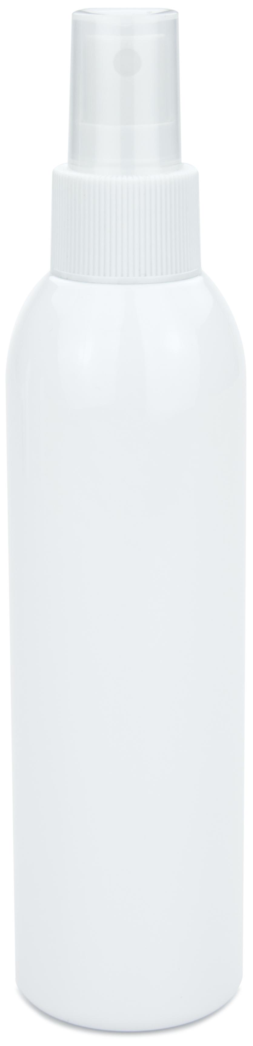 pet flasche aida 200 ml weiss inkl spray zerst uber pumpe basic 24 410 weiss. Black Bedroom Furniture Sets. Home Design Ideas