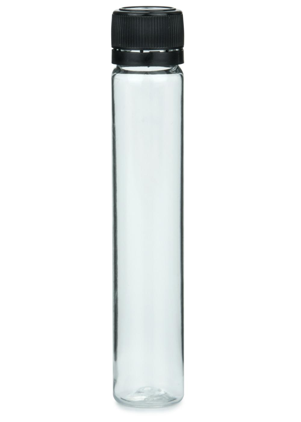 pet mini flasche norma 25 ml klar inkl schraubverschluss. Black Bedroom Furniture Sets. Home Design Ideas